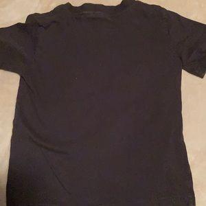John Deere Shirts & Tops - John Deere shirt